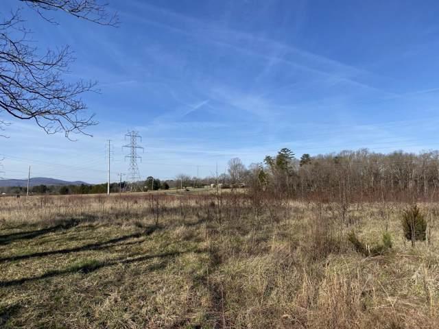 0 Locust Hill Road, Taylors, SC 29687 (MLS #20225077) :: Tri-County Properties at KW Lake Region