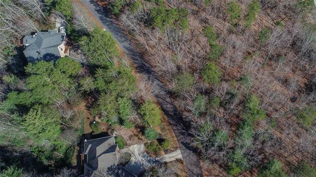 0 Bay View Drive, Salem, SC 29676 (#20225600) :: J. Michael Manley Team