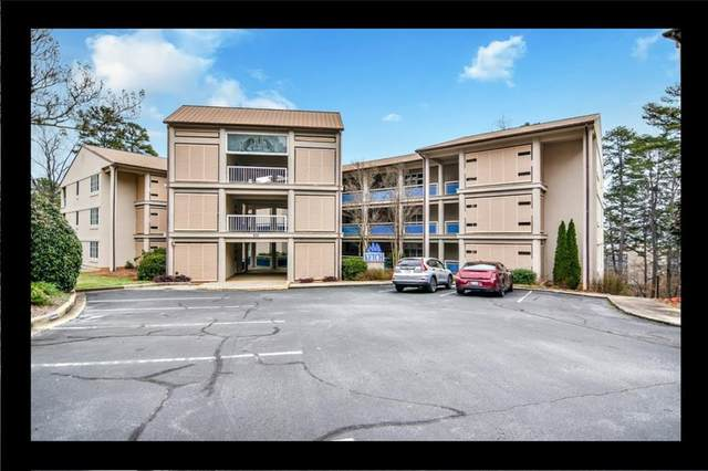 499 Tall Ship Drive, Salem, SC 29676 (MLS #20226461) :: Les Walden Real Estate