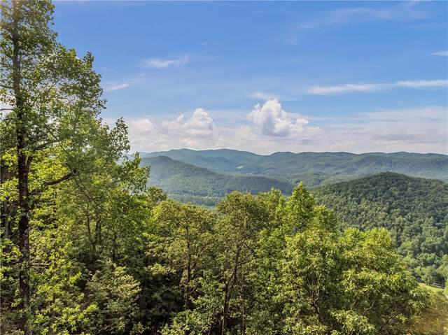 000 Anderson Road, Zirconia, NC 28790 (MLS #20229606) :: The Powell Group