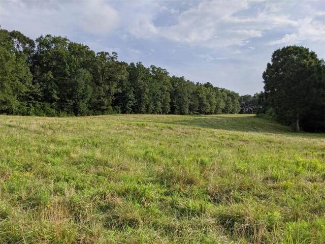 TBD Hwy 20/Hook Rd Highway, Donalds, SC 29638 (MLS #20230647) :: The Powell Group
