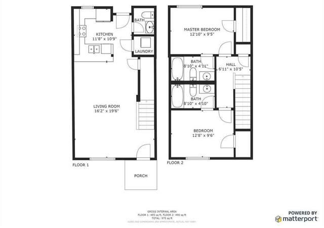 209 Calhoun Street, Clemson, SC 29631 (MLS #20231394) :: Les Walden Real Estate