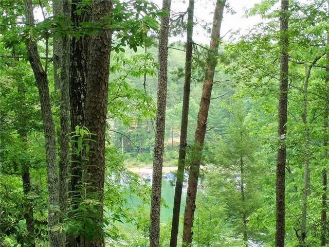 455 Shimmering Water Lane, Salem, SC 29676 (#20231462) :: J. Michael Manley Team