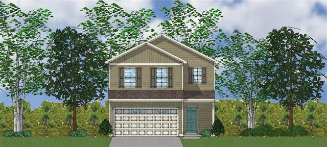 215 Celebration Avenue, Anderson, SC 29625 (#20232881) :: Expert Real Estate Team