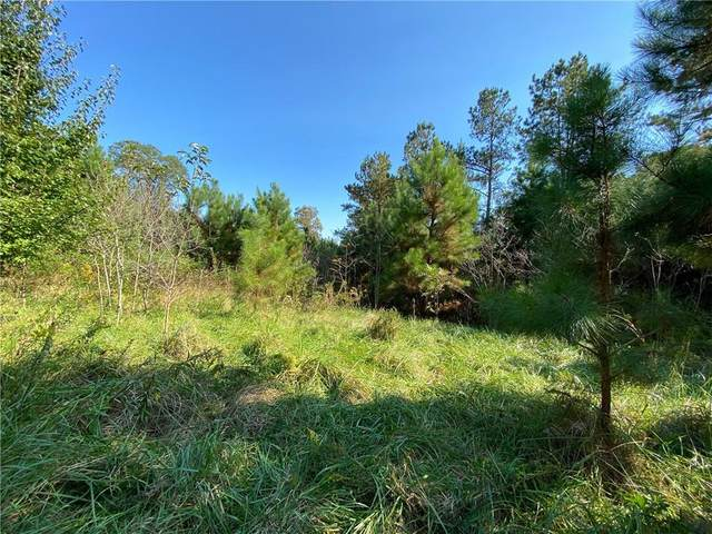 1 N Hwy 11, Walhalla, SC 29691 (MLS #20233173) :: The Powell Group