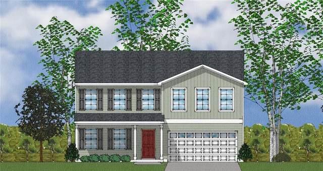 202 Celebration Avenue, Anderson, SC 29625 (#20233224) :: Expert Real Estate Team