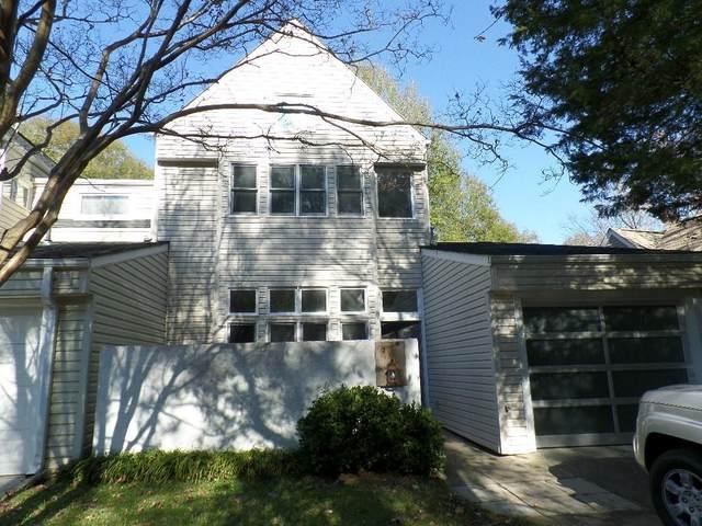 103 White Oak Place, Pendleton, SC 29670 (#20234177) :: DeYoung & Company