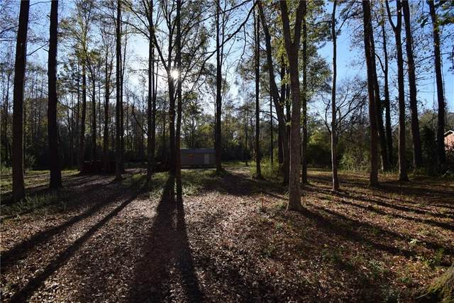 119 Westwood Circle, Anderson, SC 29626 (MLS #20234206) :: Tri-County Properties at KW Lake Region