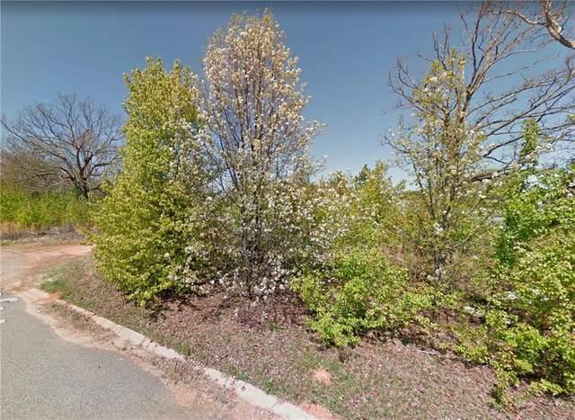 121 Flynn Drive, Anderson, SC 29626 (MLS #20234596) :: Tri-County Properties at KW Lake Region