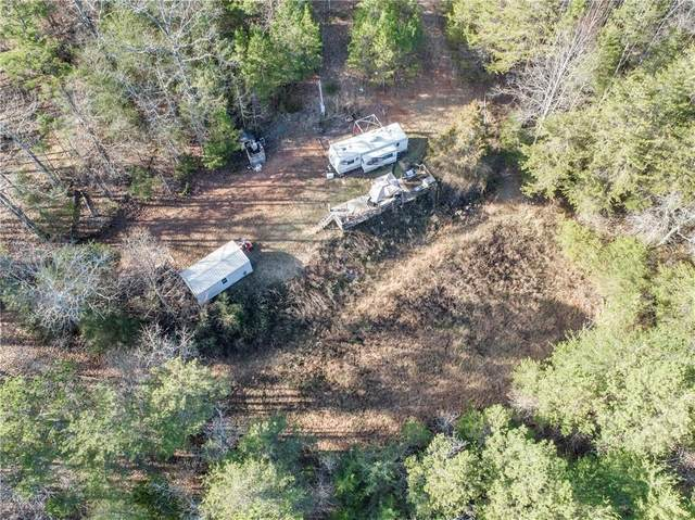 294 Dogwood Lane, Martin, GA 30557 (MLS #20236063) :: Les Walden Real Estate