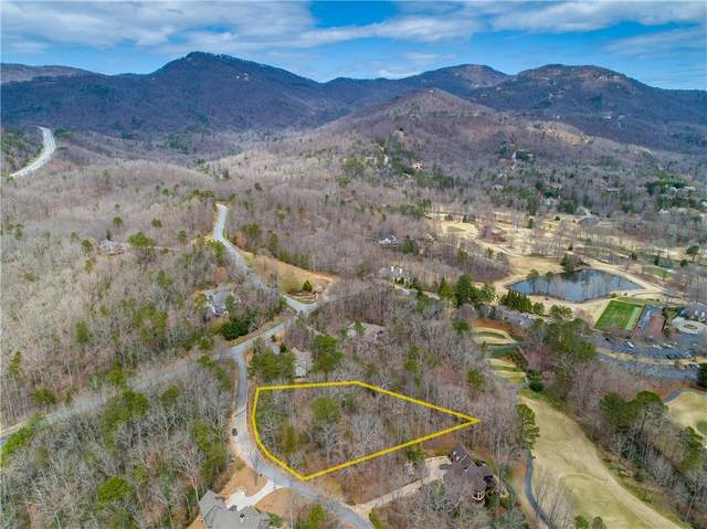 5 Water View Court, Travelers Rest, SC 29690 (MLS #20237311) :: The Powell Group