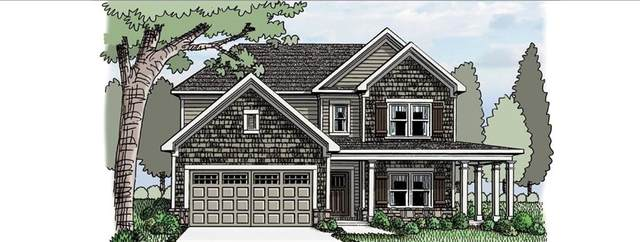 101 Lariat Court, Greenville, SC 29607 (MLS #20237765) :: The Powell Group