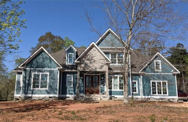 544 Great Oak Way, Seneca, SC 29672 (#20237828) :: The Robby Brady Team