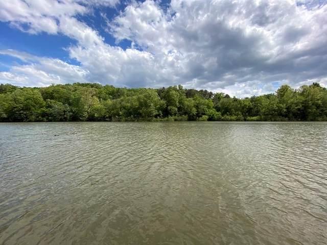 116 Travelers Point, Toccoa, GA 30577 (MLS #20239019) :: Lake Life Realty