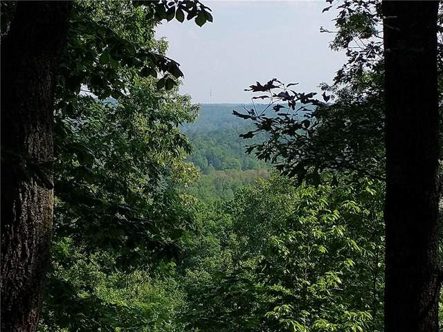 19 Timbers Edge Way, Travelers Rest, SC 29690 (MLS #20239848) :: Tri-County Properties at KW Lake Region