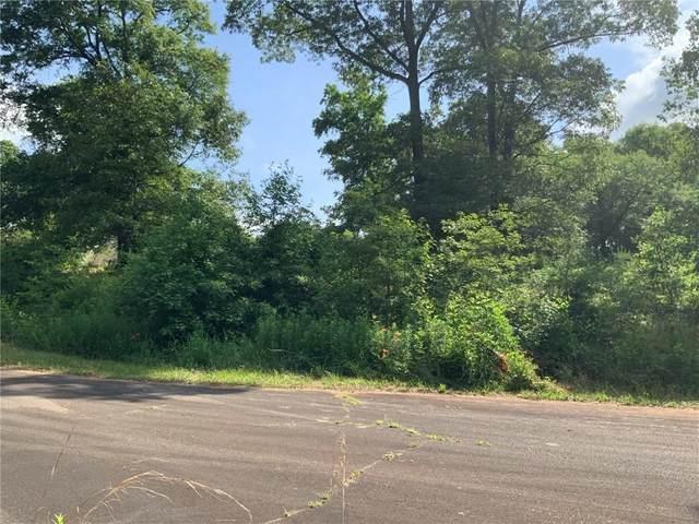 105+107 Manana Trail, Anderson, SC 29625 (MLS #20240236) :: Tri-County Properties at KW Lake Region