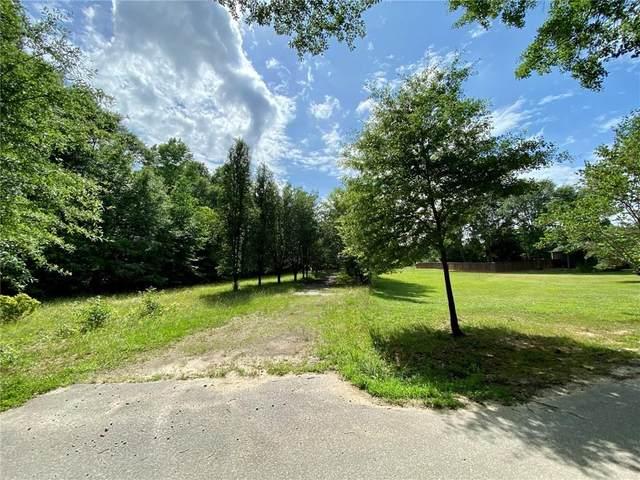 275 Tate Chapman Road, Simpsonville, SC 29681 (MLS #20240265) :: Lake Life Realty