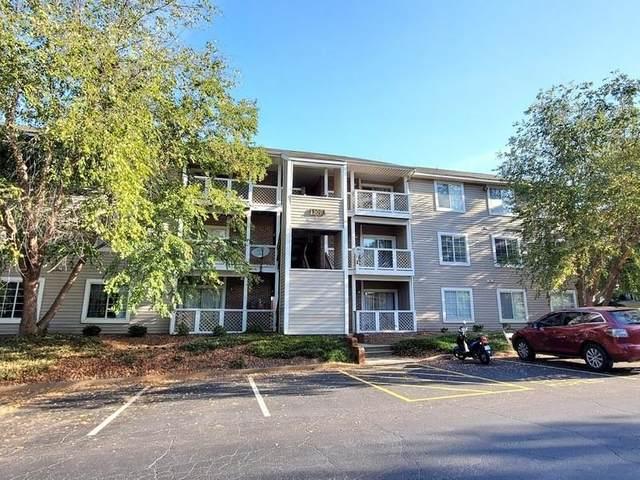 220 Elm Street, Clemson, SC 29631 (#20240375) :: J. Michael Manley Team