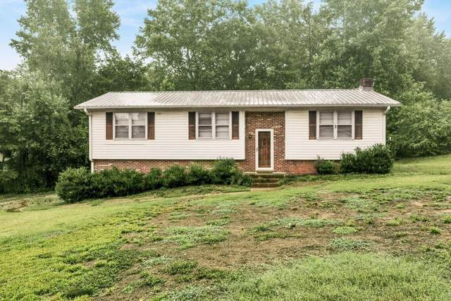 4 Melonie Drive, Williamston, SC 29697 (#20241480) :: Realty ONE Group Freedom