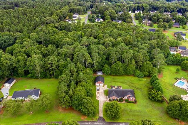 TBD Thomas Welborn Road, Anderson, SC 29625 (#20241498) :: Realty ONE Group Freedom