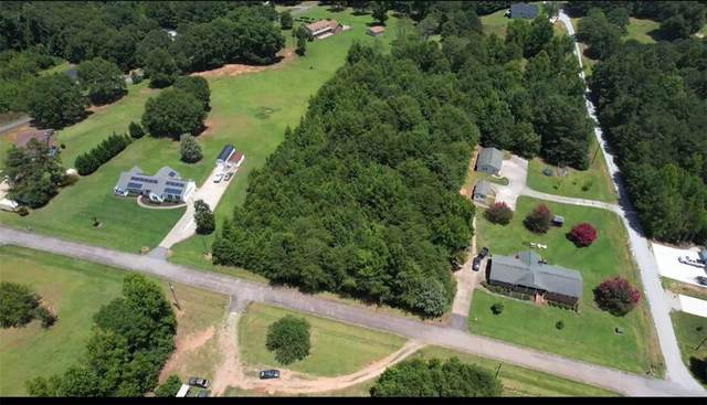 0000 Vandale Place, Anderson, SC 29626 (MLS #20241520) :: The Powell Group