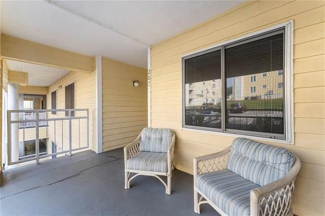 207 Northlake Drive, Anderson, SC 29625 (#20241795) :: Modern