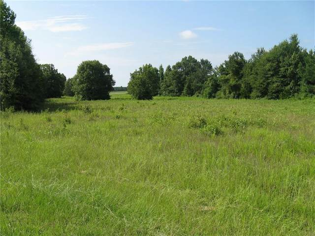 TR 3 S Hwy 81 Highway, Iva, SC 29655 (MLS #20241833) :: The Powell Group