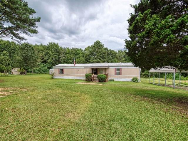 108 Derby Court, Easley, SC 29640 (MLS #20242751) :: The Freeman Group