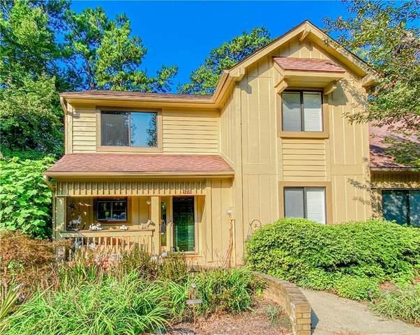 123 Harbor Lights Drive, Salem, SC 29676 (#20243386) :: Expert Real Estate Team