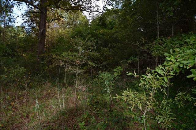 1 Balmoral Road, Anderson, SC 29625 (MLS #20243851) :: The Powell Group