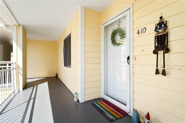 410 Northlake Drive, Anderson, SC 29621 (MLS #20244023) :: Renade Helton