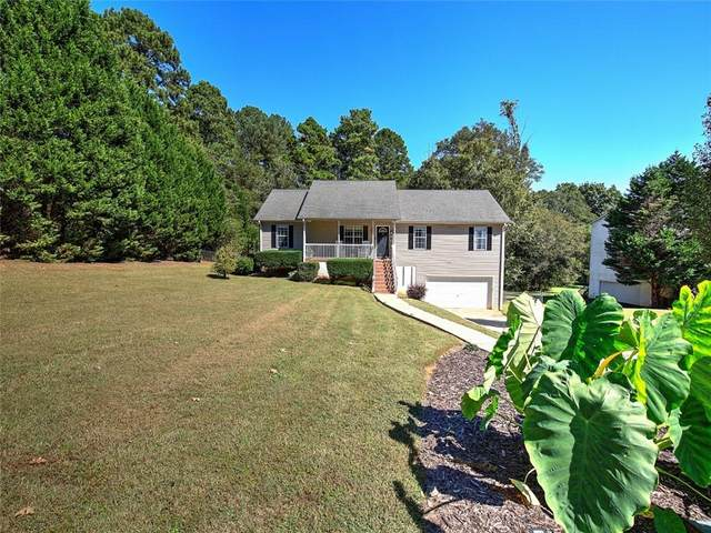 804 Chantilly Lane, Anderson, SC 29625 (#20244643) :: Realty ONE Group Freedom