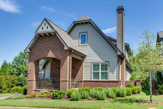 111 Fathers Drive, Piedmont, SC 29673 (#20190307) :: Connie Rice and Partners