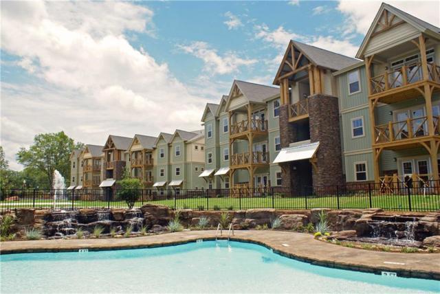 203 Kelly Road, Clemson, SC 29631 (MLS #20200627) :: Les Walden Real Estate