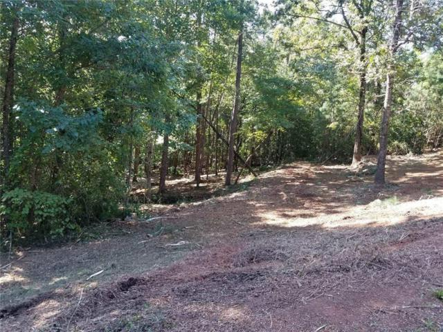 Lot 269 Maplewood Court, Seneca, SC 29672 (MLS #20204674) :: The Powell Group of Keller Williams