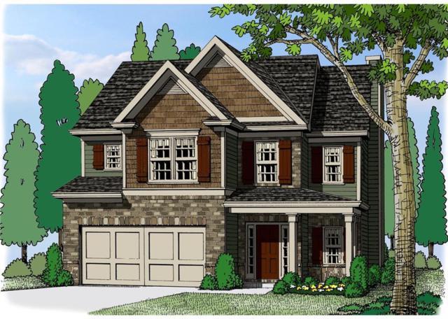 106 Sloan Avenue, Anderson, SC 29621 (MLS #20206041) :: The Powell Group of Keller Williams