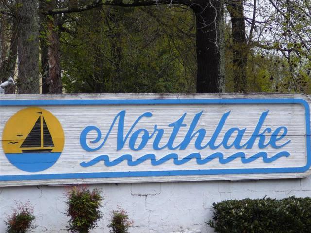 112 Northlake Drive, Anderson, SC 29625 (MLS #20207619) :: Les Walden Real Estate