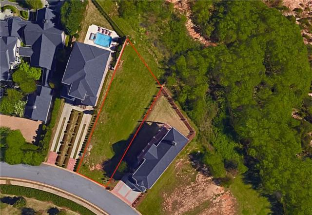 113 Lowther Hall Lane, Greenville, SC 29615 (MLS #20208727) :: The Powell Group