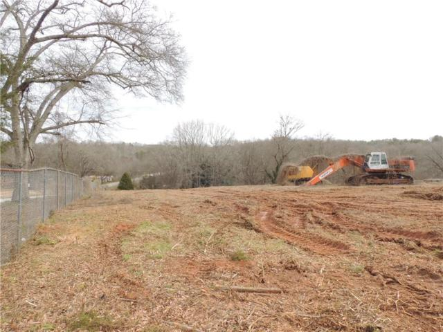 530 S Fish Trap Road, Powdersville, SC 29611 (MLS #20208780) :: Prime Realty