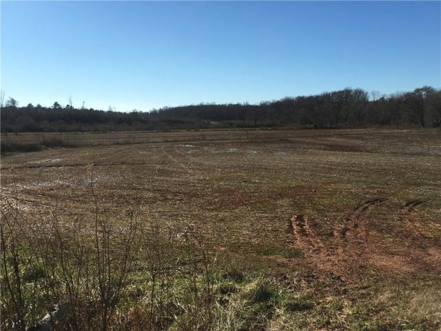 00 Trotter Road, Anderson, SC 29626 (MLS #20212761) :: Tri-County Properties