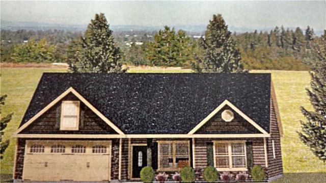 211 Eagle Circle, Anderson, SC 29626 (MLS #20212797) :: Les Walden Real Estate