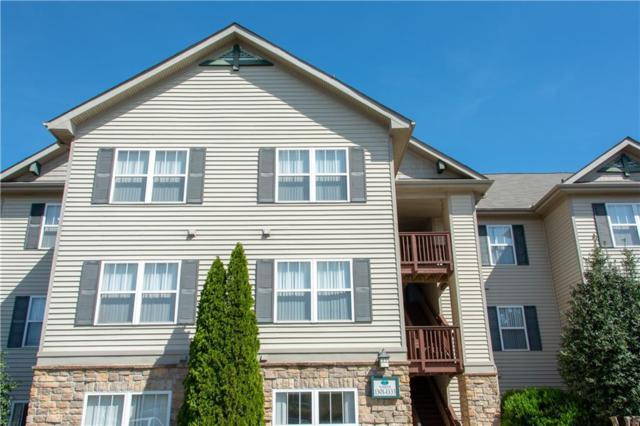 1321 Harts Ridge Drive, Seneca, SC 29678 (MLS #20213467) :: Tri-County Properties
