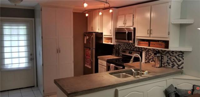 150 Ligon Street, Clemson, SC 29631 (MLS #20216060) :: Allen Tate Realtors