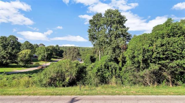 00 Liberty Highway, Liberty, SC 29657 (MLS #20219998) :: Tri-County Properties at KW Lake Region