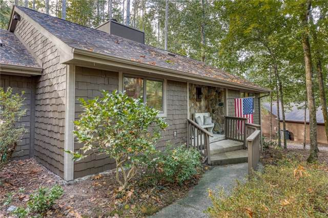 3 Port Tack Drive, Salem, SC 29676 (#20222198) :: Connie Rice and Partners