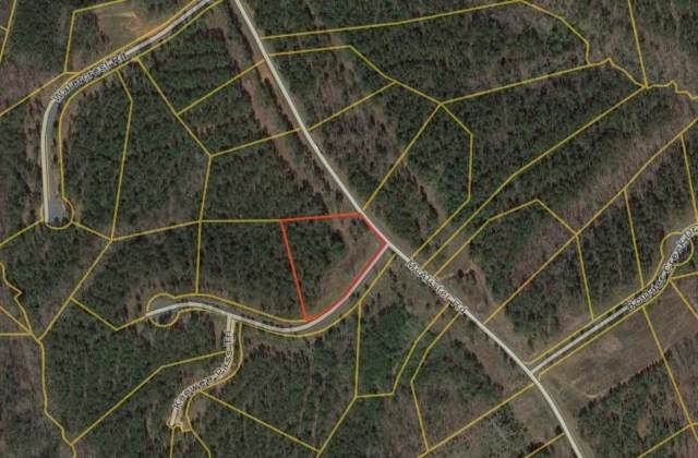Lot 130 Peninsula Pointe, West Union, SC 29696 (#20222349) :: Connie Rice and Partners