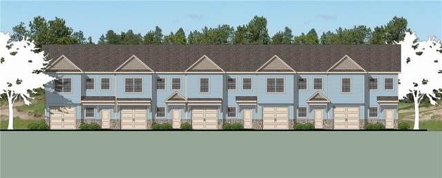 104 Ventura Street, Anderson, SC 29621 (MLS #20232737) :: Tri-County Properties at KW Lake Region