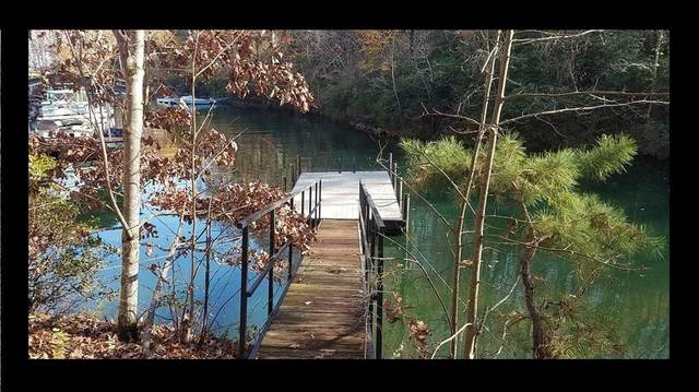 Lot 2 Shadow Walk, Salem, SC 29676 (#20233993) :: Expert Real Estate Team
