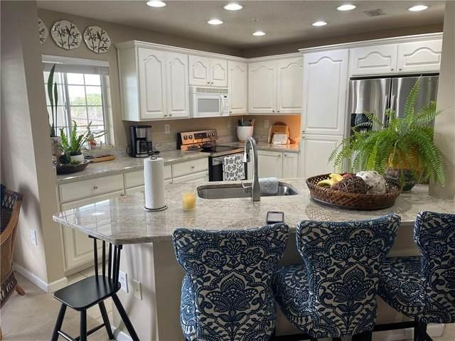 849 Tiger Boulevard, Clemson, SC 29631 (MLS #20236259) :: Les Walden Real Estate