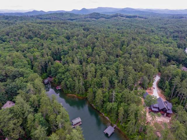 113 Coral Beads Way, Sunset, SC 29685 (#20236693) :: The Robby Brady Team